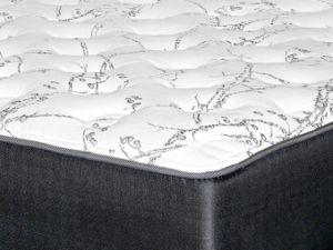 Sealy Queen Vanguard Furniture Price pictures & photos
