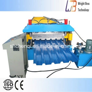 Roll Forming Machine pictures & photos