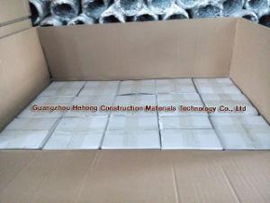 Aluminium Flexible Duct pictures & photos