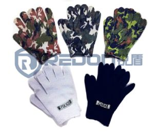 Wholesales Cut Resistant Gloves in Good Quality pictures & photos