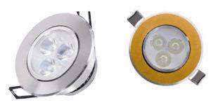 LED Spotlights-LED Ceiling Lamps-LED Downlights-LED Indoor Lighting