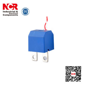 1: 2000 0.1class Current Transformer (NRC07) pictures & photos