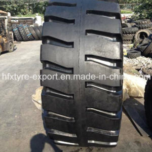 Bias OTR Tire, 29.5-29 E3/L3, Tire for Mine, Loader Tire pictures & photos