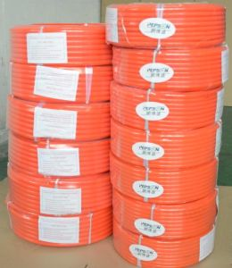 Urthane Smooth Round Belt for Ceramic Machine pictures & photos