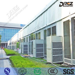 Top Selling HVAC System Industrial Central Air Conditioner pictures & photos