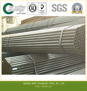 AISI 304 316 ASTM 310 321 Stainless Steel Sheet Plate pictures & photos