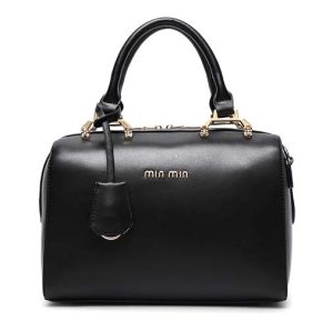 Hot Sell Retro Fashion Bag Ladies Leather Handbag Designer Hand Bag (XP1711) pictures & photos