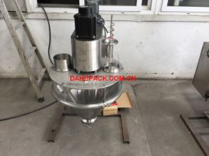 Auger Filler for Bagging Machine, Powder Filler, Auger Filling Machine pictures & photos