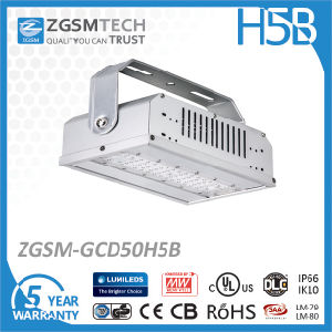 50W Waterproof LED Industrial Lighting Warehouse High Bay Light pictures & photos