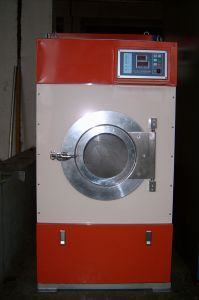 Hotel Drying Machinecloth/Towel/Garment/Fabric Tumble Dryer/Drying Machine (SSWA801) pictures & photos