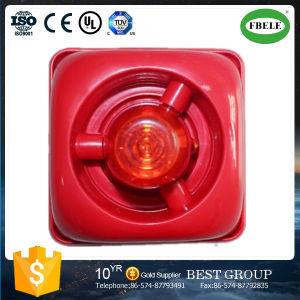 Special Outdoor Fire Alarm Siren Alarm Siren Alarm Fire Escape pictures & photos