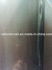Looking for 3k 200g Genuine Carbon Fiber Cloth Manufacturer pictures & photos