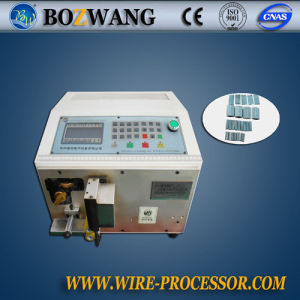 Computerized Tube Cutting Machine with 90 pictures & photos