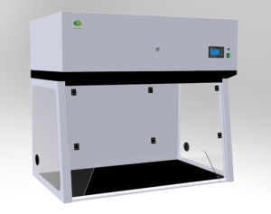 Ductless Filtering Fume Hood- (NF1300) pictures & photos