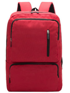 Fashion Good Quality Business Laptop Backpacks pictures & photos