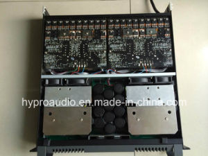 Fp10000q Professional Power Amplifier, Professional Sound System pictures & photos