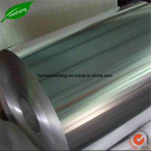 Diamond Embossed Aluminium Foil 8011-O pictures & photos