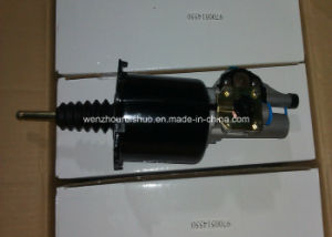 9700514550 Cultch Booster Use for Renault pictures & photos