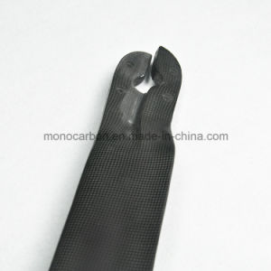 Low MOQ Custom Carbon Fiber Motive Force Propeller pictures & photos