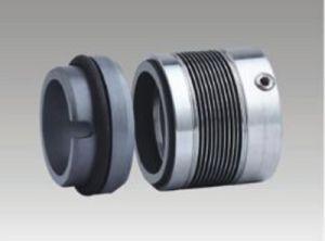 Metal Bellow Mechanical Seals (687) pictures & photos
