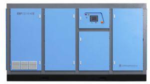 Screw Medium Pressure Compressor (EZF160) / (160KW) pictures & photos