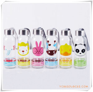Sports Bottle for Promotional Gifts (HA09040) pictures & photos