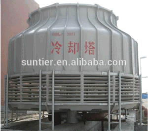 Tube Ice Machine for Myanmar /Best Ice Machine with Good Price pictures & photos