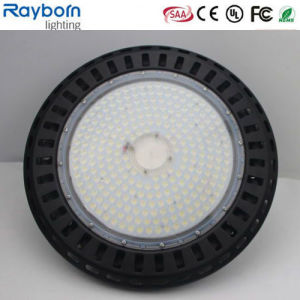 Philips LED UFO LED High Bay Light 100W 150W 200W Industrial Light pictures & photos