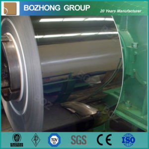 321H Best Quality Galvanized Steel Coil Price pictures & photos