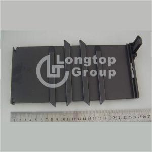 Diebold ATM Parts Opteva Reject Cassette Divert Door 49200672000b pictures & photos