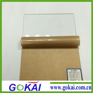 Plexiglass Sheet Double Kraft Paper Packing pictures & photos
