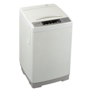 9.0kg Fully Auto Washing Machine (XQB90-901B) pictures & photos