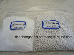 Map Monoammonium Phosphate Fertilizer with Purity 98% pictures & photos