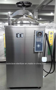 Bluestone Digital Display Steam Sterilizer on Sale pictures & photos