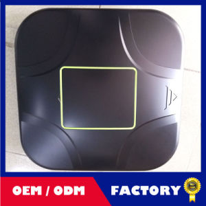 Automatically Car Covers Styling of Indoor Outdoor Sunshade Heat Protection Waterproof Dustproof Anti UV pictures & photos
