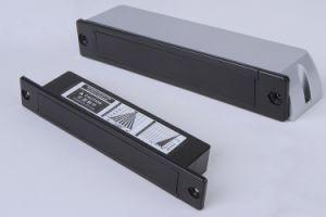 Presence Curtain Sensor (LT-P91) pictures & photos