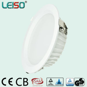 Dimmable 25W Hot Seller LED Downlight with CE RoHS pictures & photos