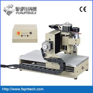 High Precision CNC Engraving for PVC Acrylic (CNC3020T-X) pictures & photos