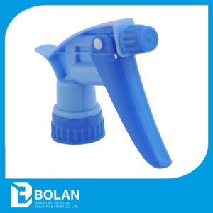 Wholesale Garden Cleaning Trigger Sprayer 28/410 28/400 pictures & photos