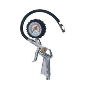 Tire Inflating Gun (TG-07) pictures & photos