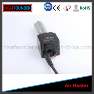 High Quality Ce Certification Industrial Air Heater pictures & photos