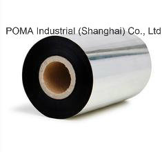 Thermal Transfer Ribbon /Poma Ur411/ Printing Ribbon/ Labeling Ribbon/Wax Ribbon