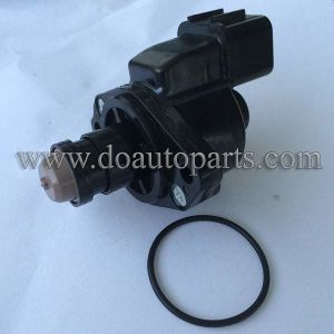 Idle Air Control Valve 18137-65D00 for Chevrolet Tracker pictures & photos