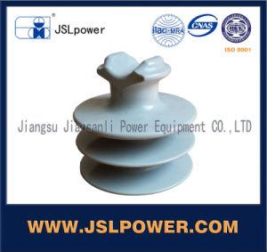 35kV ANSI 55-6 Modified Polyethylene Pin Insulator pictures & photos