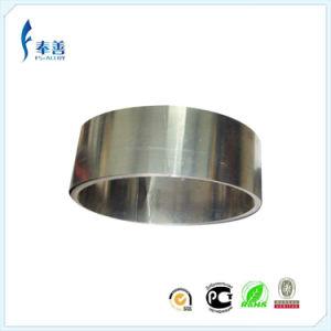 (nicr8020, nicr7030, nicr6015, nicr3520, nicr2025, nicr3020) Nickel Chromium Resistance Heating Ribbon