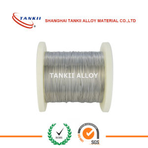 CuNi23 Cu Ni Alloy Wire Used for Heating Cable. pictures & photos