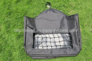 Hot Sale Oxford Hay Bags for Horse