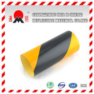 Light Yellow Advertisement Grade Reflective Sheet (TM3200) pictures & photos