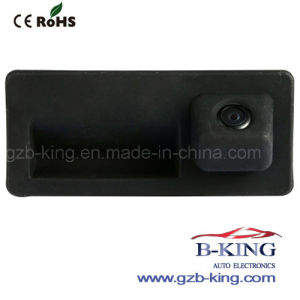 Universal PC3089CCD IP67 170 Degree Door Pull Cameras pictures & photos