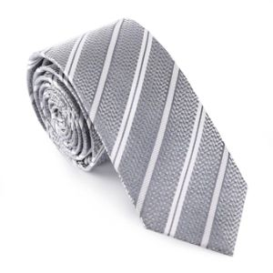 New Design Fashionable Novelty Necktie (604145-3) pictures & photos